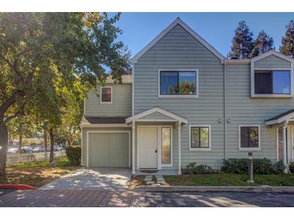 355 Lewis Road San Jose, CA MLS# ML81729227
