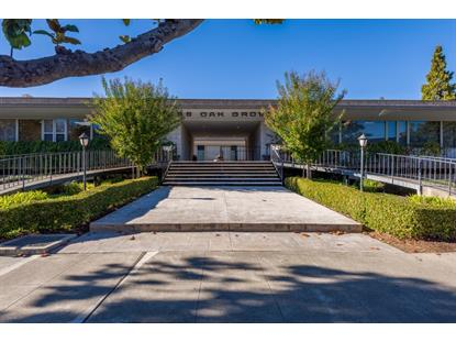 888 Oak Grove Avenue Menlo Park, CA MLS# ML81730738