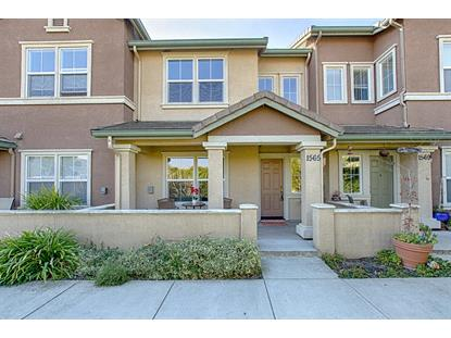 1565 El Monte Court Watsonville, CA MLS# ML81730946