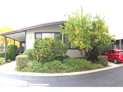 19 Quail Hollow Drive San Jose, CA MLS# ML81732158
