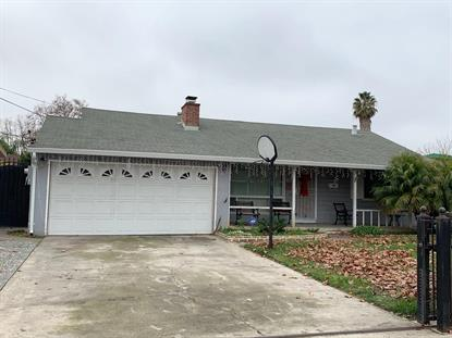 13654 Marmont Way San Jose, CA MLS# ML81732583