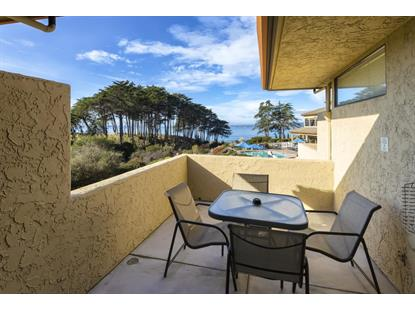 212 Seascape Resort Drive Drive Aptos, CA MLS# ML81732957