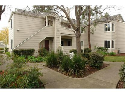 304 Norris Canyon Terrace San Ramon, CA MLS# ML81734509