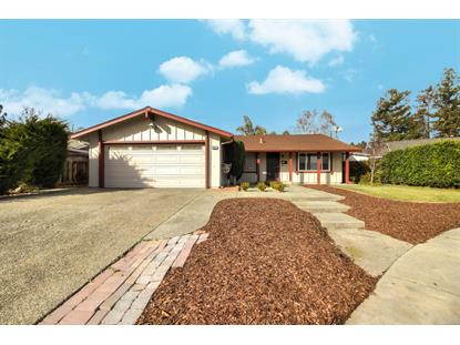 4965 Derby Place, Newark, CA