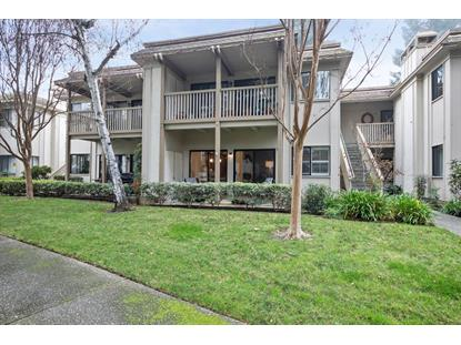 50 Horgan Avenue Redwood City, CA MLS# ML81734974