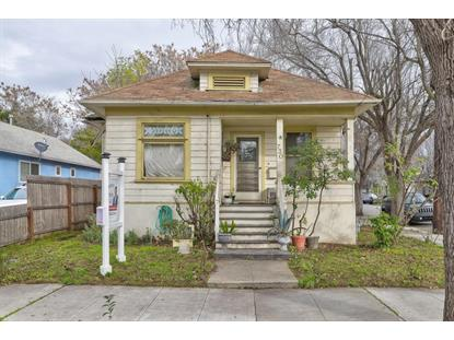 730 S 12th Street San Jose, CA MLS# ML81735175