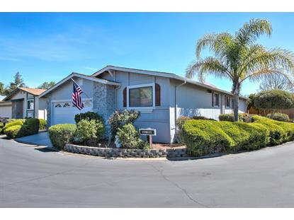 251 Forest Morgan Hill, CA MLS# ML81735407