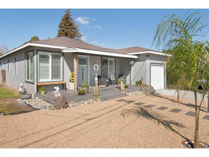 2225 Alice Street Santa Cruz, CA MLS# ML81735445