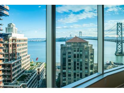 301 Main Street San Francisco, CA MLS# ML81735704