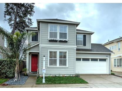 944 Baines Street East Palo Alto, CA MLS# ML81736026