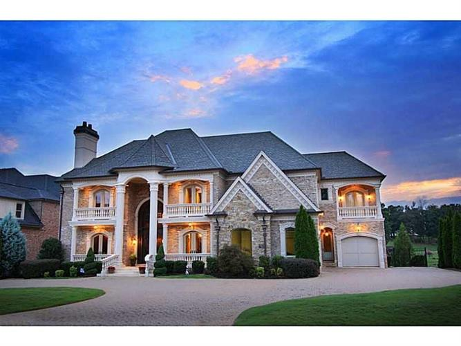 3050 cypress pond pass duluth ga 30097 for sale mls