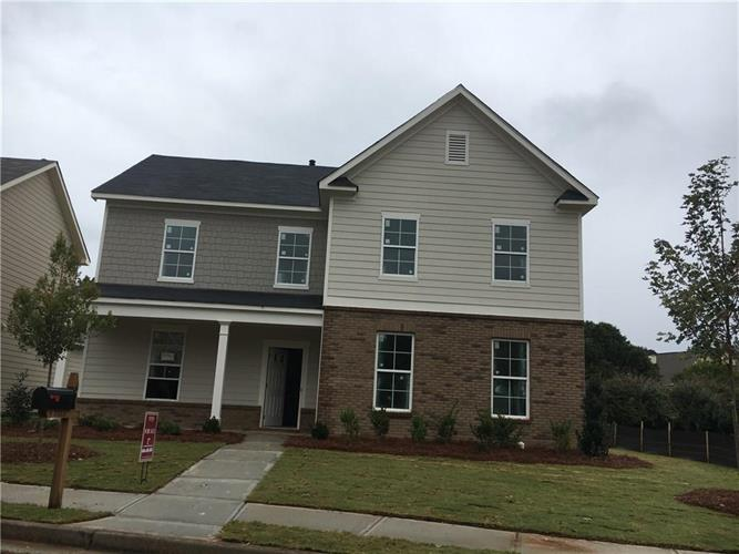 singles in austell Looking for an apartment / house for rent in austell, ga check out rentdigscom we have a large number of rental properties, including pet friendly apartments.