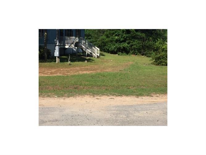 103 Lake Drive Milledgeville GA 31061 For Sale MLS