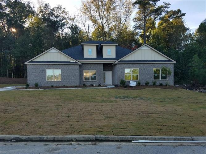 lithia springs singles Official lithia springs homes for rent see floorplans, pictures, prices & info for available rental homes, condos, and townhomes in lithia springs, ga.