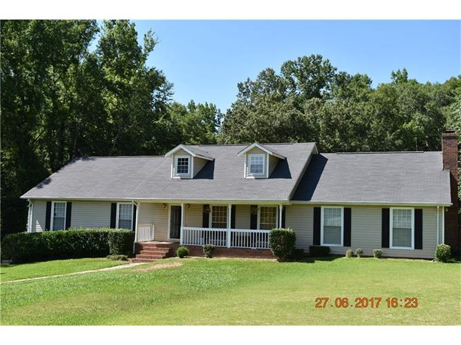 Singles in newnan georgia