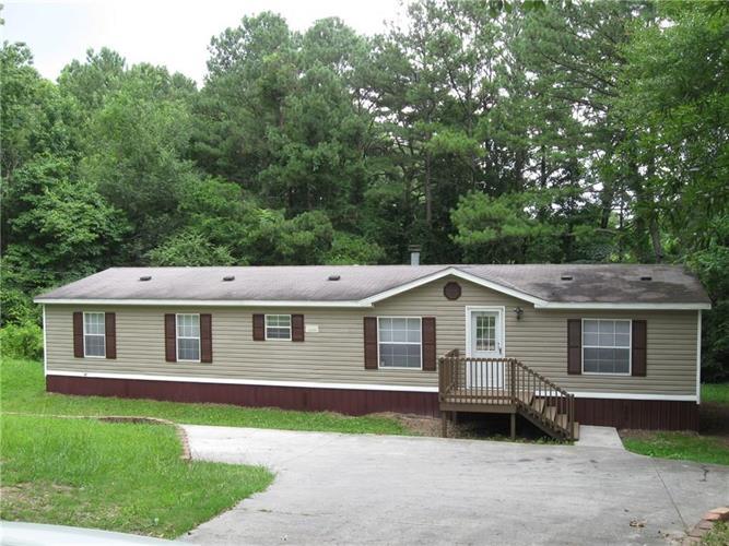 135 Webb Drive NE Calhoun GA 30701 For Sale MLS