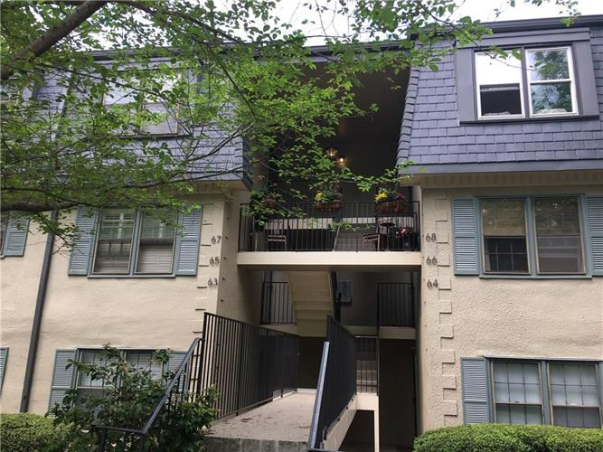 67 Montre Square NW, Atlanta, GA 30327
