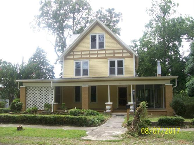 singles in tallapoosa county 1218 steadman rd, tallapoosa,  this single-family home is located at 1218 steadman rd, tallapoosa,  county transfer tax.