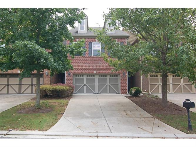 4755 hastings terrace alpharetta ga 30005 mls 5893309 for 4710 hastings terrace alpharetta ga