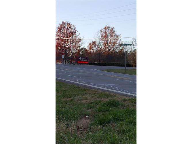 Hwy 53 E, Marble Hill, GA 30148 - Image 1