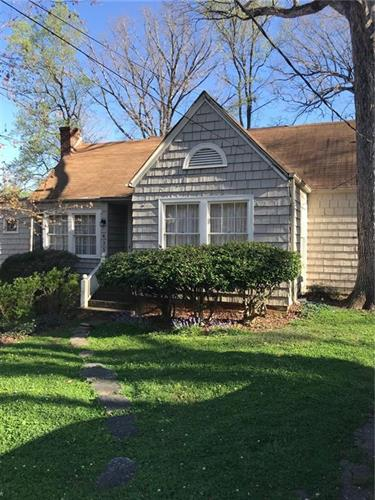 435 Nelson Ferry Road, Decatur, GA 30030 - Image 1