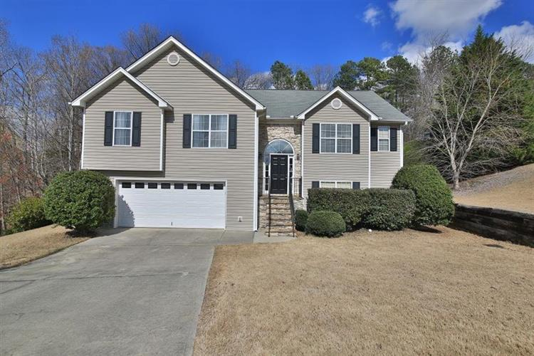 3170 Gem Ives Court, Buford, GA 30519