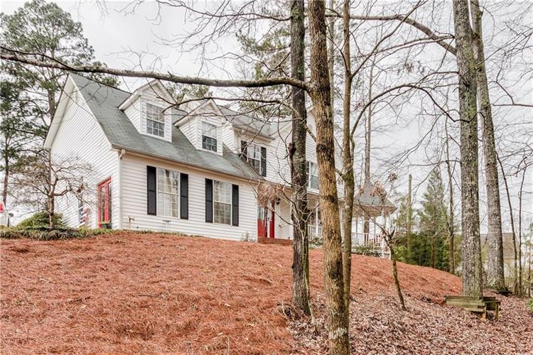5620 ORouke Road, Sugar Hill, GA 30518