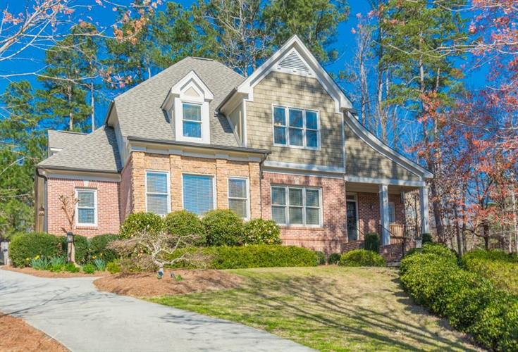 5286 Settles Bridge Road, Suwanee, GA 30024