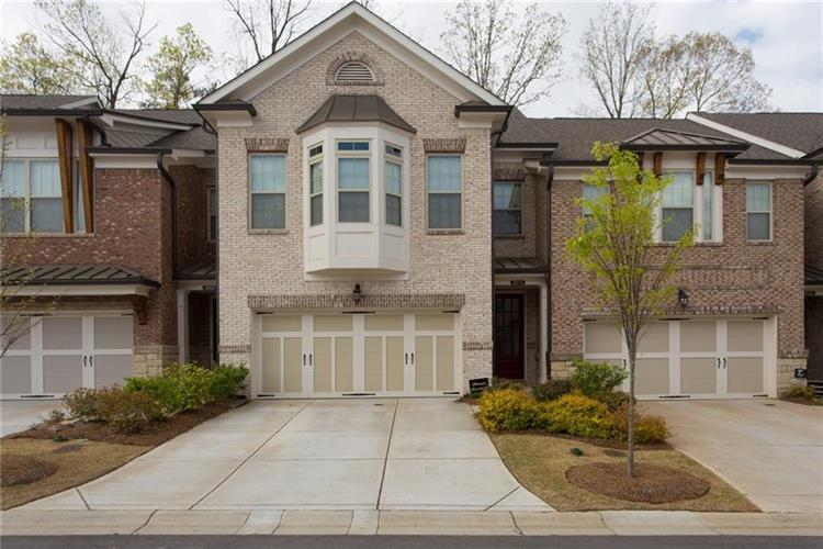 3810 Glenview Club Lane, Duluth, GA 30097