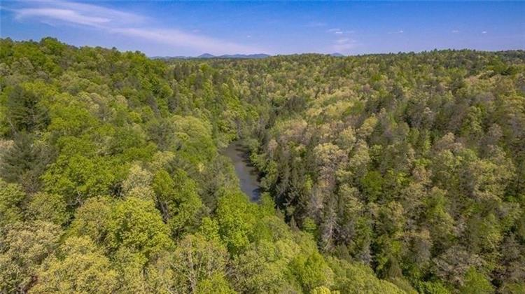 0 River View Trail Wes Trail, Dahlonega, GA 30533 - Image 1