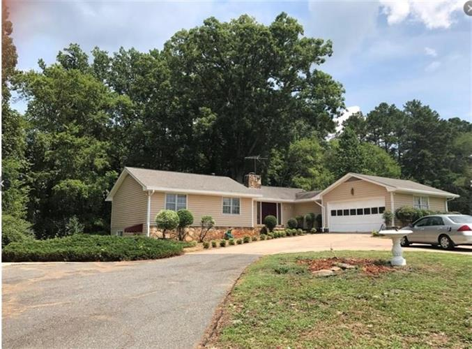 5187 Old Atlanta Road, SUWANEE, GA 30024