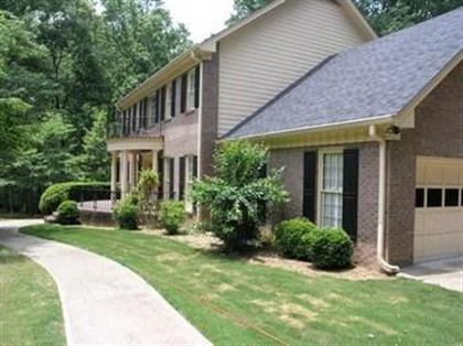 5560 Stone Creek Drive, Tucker, GA 30087
