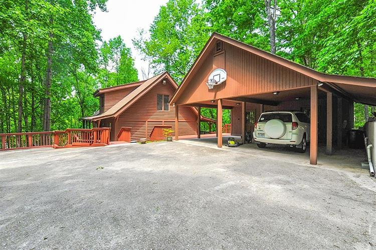 3152 Lake Ranch Drive, Gainesville, GA 30506
