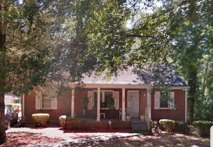 1968 Beecher Road SW, Atlanta, GA 30310