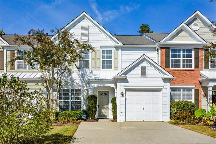 2928 Commonwealth Circle, Alpharetta, GA 30004 - Image 1