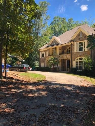 59 Shadowlawn Road SE, Marietta, GA 30067 - Image 1