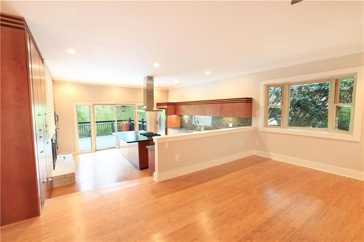 263 Indian Hills Trail, Marietta, GA 30067 - Image 1
