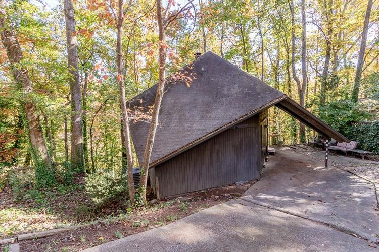 3334 The Trail Road, Gainesville, GA 30501