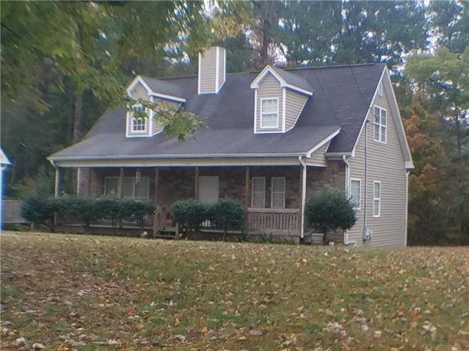 5229 Byers Road, Johns Creek, GA 30022 - Image 1