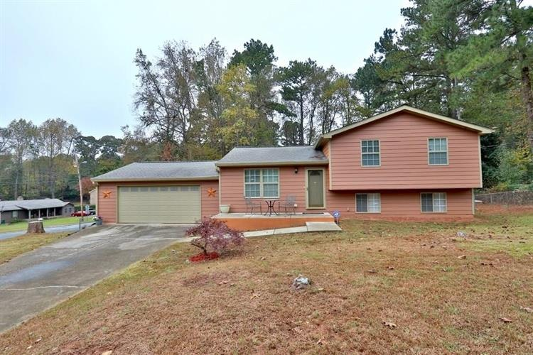 1959 SUWANEE VALLEY Road, Lawrenceville, GA 30043