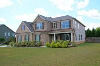 6085 Golf View Crossing, Locust Grove, GA 30248