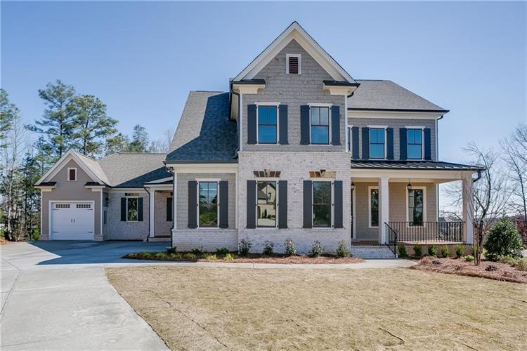 4130 Kaye Court Lane, Cumming, GA 30040 - Image 1