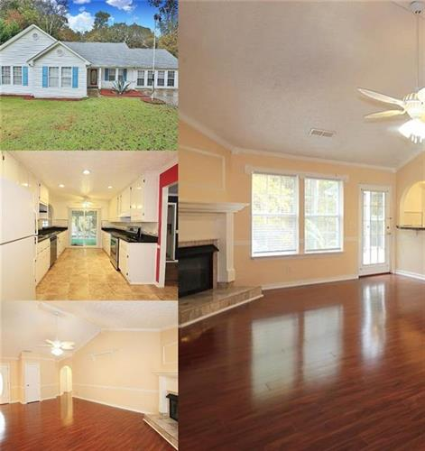 2099 Old Flowery Branch Road, Buford, GA 30519 - Image 1