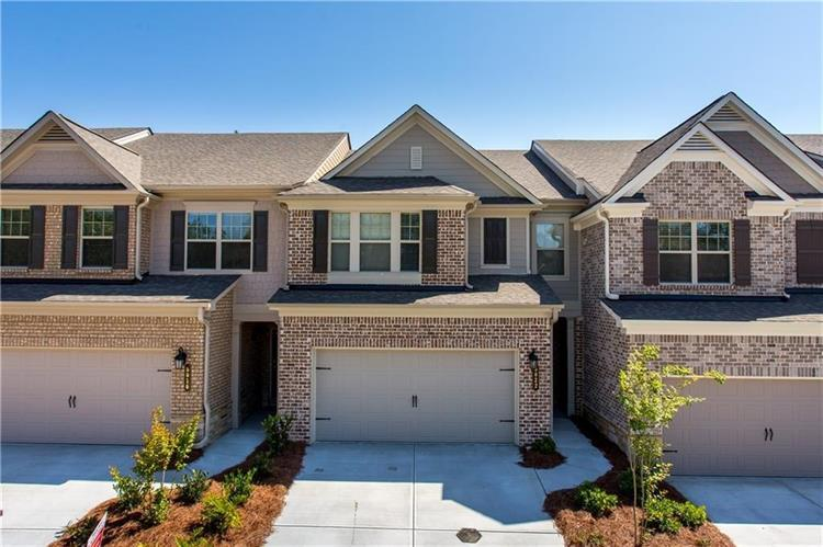 5022 Garrett Court, Johns Creek, GA 30005 - Image 1