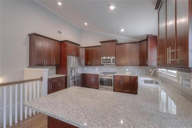 410 Mount Vernon Highway NW, Atlanta, GA 30327 - Image 1