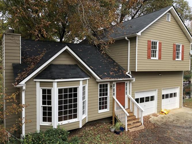 891 Old Farm Walk, Marietta, GA 30066 - Image 1