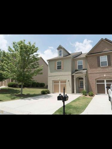 5101 Sherwood Way, Cumming, GA 30040 - Image 1