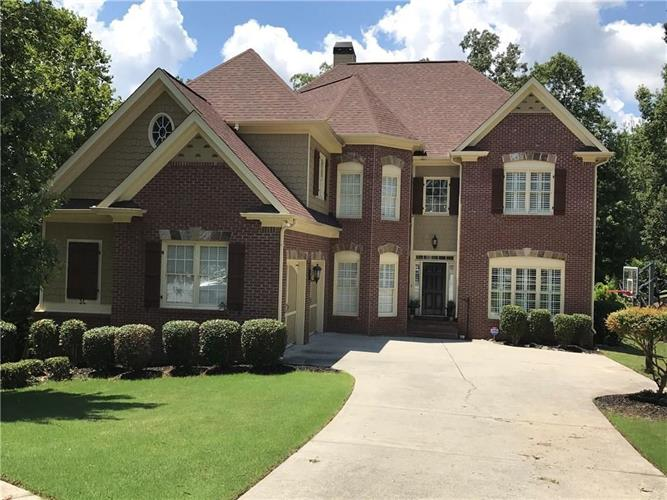 315 Beech Tree Hollow, Sugar Hill, GA 30518 - Image 1