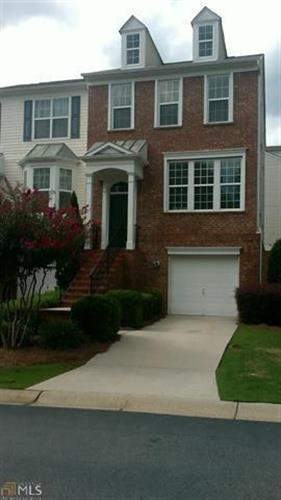 1311 Greychurch Way, ALPHARETTA, GA 30004 - Image 1