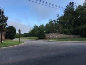 Lot 20 Trimble Way, Rome, GA 30161 - Image 1